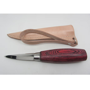 Sloyd Carving Craft Knife