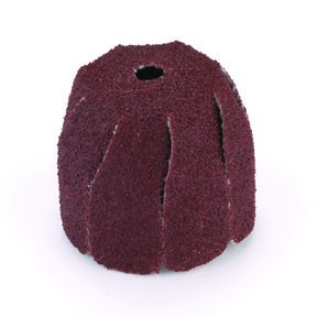 Small Round Sleeves 150G (3)