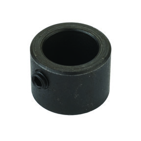 1/2-Inch Stop Collar For Countersinks