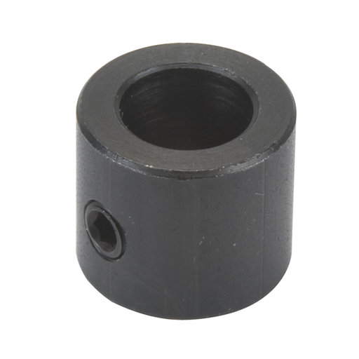 "View a Larger Image of 3/8"" Countersink Drill Bit Stop Collar"