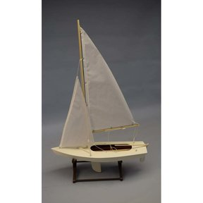 Snipe Sailboat Boat Kit
