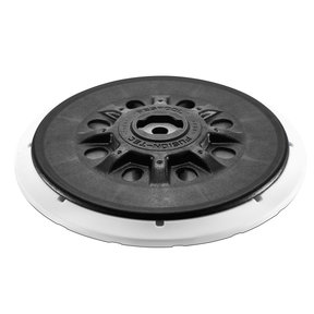 Soft D150 Sander Backing Pad for ETS 150 or ETS EC 150