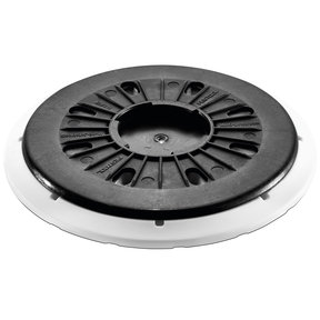 Soft D150 Sander Backing Pad for RO 150