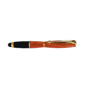 Soft Grip Stylus Kit Gold