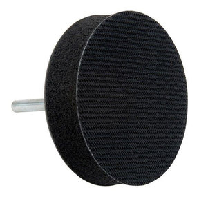 "3"" Foam Sanding Disc Holder"