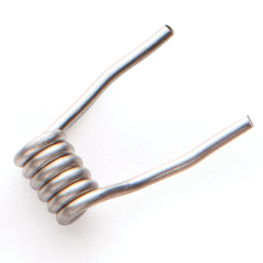 View a Larger Image of Sorby Coil Tips (23 gauge) 5 Pieces