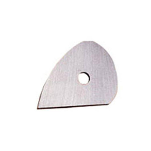 View a Larger Image of Large HSS Replacement Cutter RS200KT