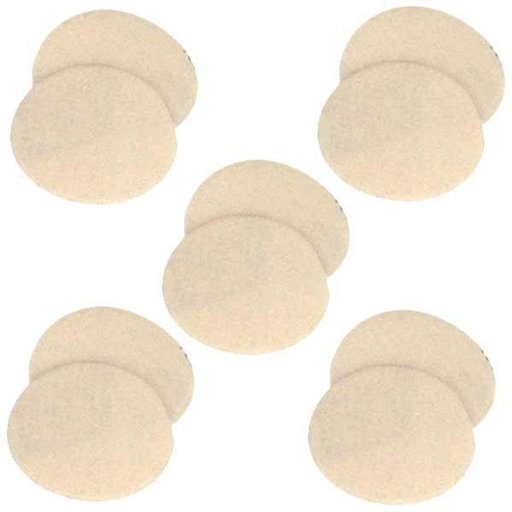 "View a Larger Image of Micro Sandmaster 1"" Sanding Disc, 240 Grit, 10 pack"