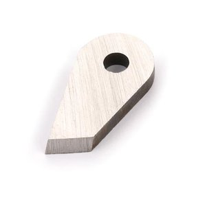 TurnMaster Box/Dovetail HSS Replacement Cutter