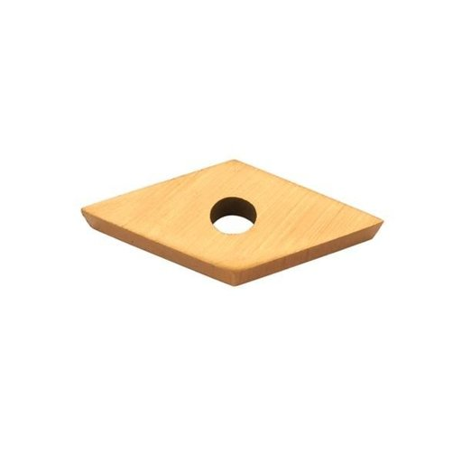 View a Larger Image of TurnMaster Detail Titanium Nitride Replacement Cutter