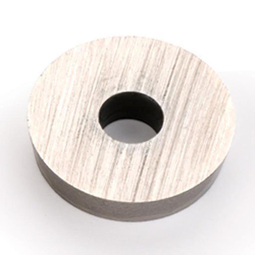View a Larger Image of TurnMaster Round HSS Replacement Cutter