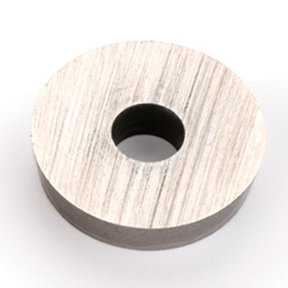 TurnMaster Round HSS Replacement Cutter