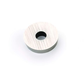 TurnMaster Round Tungsten Carbide Replacement Cutter