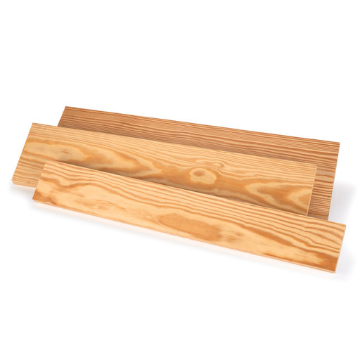 """View a Larger Image of Southern Yellow Pine ¾"""" x 7-1/4"""" x 48"""""""