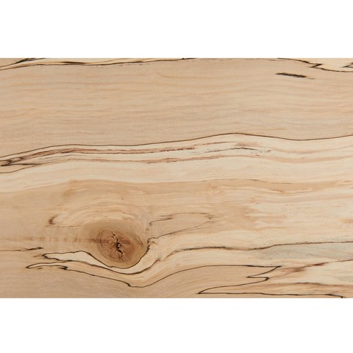 "View a Larger Image of Spalted Maple 3/4"" x 12"" x 24"""
