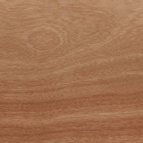 Spanish Cedar 4'X8' Veneer Sheet, 3M PSA Backed