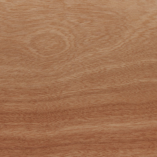 View a Larger Image of Spanish Cedar Veneer Sheet Plain Sliced 4' x 8' 2-Ply Wood on Wood