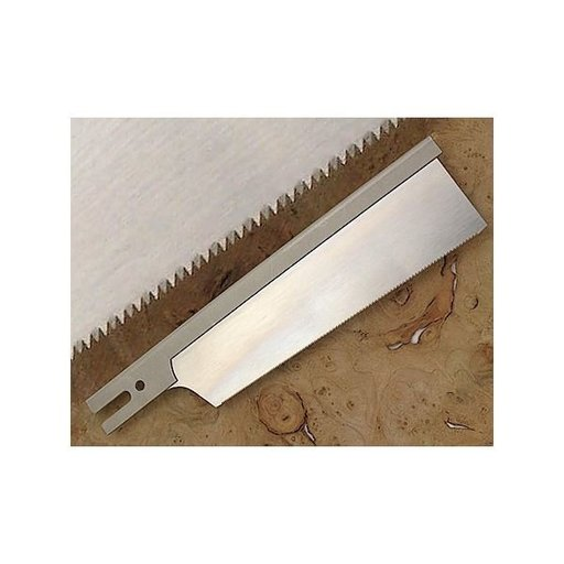 "View a Larger Image of Spare Blade 6-1/4"" Dovetail Saw"