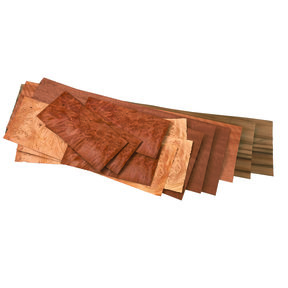 Specialty Veneer 15 Sq. Ft. Bundle