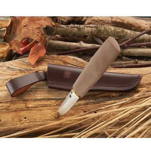 View a Larger Image of PUUKKO Knife