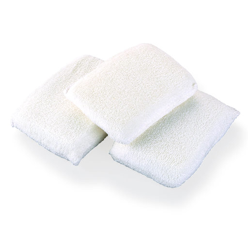 View a Larger Image of Staining Pads, 12 Pack