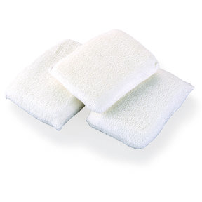 Staining Pads, 3 Pack