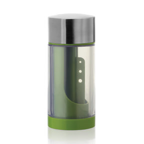 Stainless Steel Herb Mill 2.0