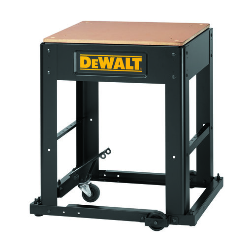 "View a Larger Image of Stand for DeWalt 13"" Planer Model DW735"
