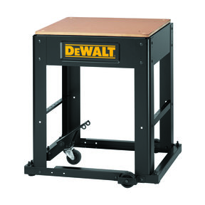 "Stand for DeWalt 13"" Planer Model DW735"