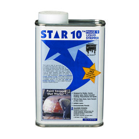 Phase 2 Liquid Stripper, Quart