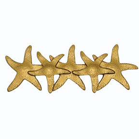 Starfish  Pull, Lux Gold