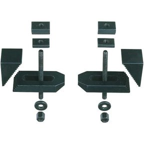 Step Clamp Set, Model 24257