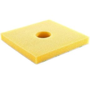 StickFix Applicator Sponge 5 x