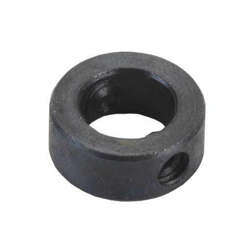 "View a Larger Image of Stop Collar, 3/8"", Fits #5-9 Screw Bits"