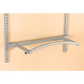 Storability Adjustable Tire Holder, Model 1725