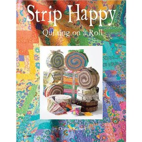 Strip Happy