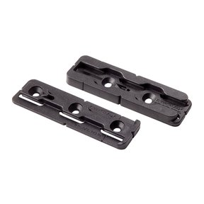 Striplox Pro 23 Hidden Mounting System 4-pair