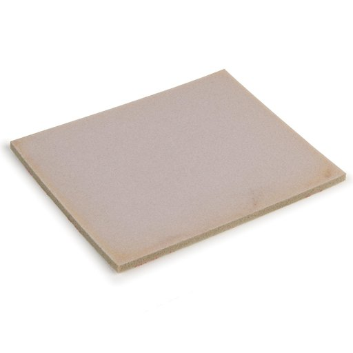 View a Larger Image of Super Fine (2602) Sanding Sponge 3M