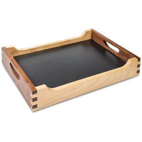 Super Serving Tray Downloadable Plan