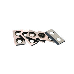 SuperCut Replacement Inserts 5pk