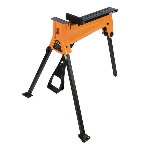 View a Larger Image of SuperJaws Portable Clamping System
