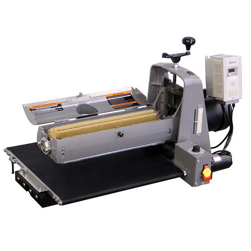 View a Larger Image of 19-38 Combination Sander