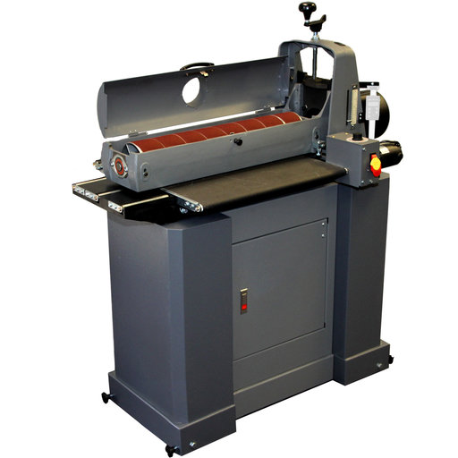 View a Larger Image of 25-50 Drum Sander