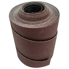 Individual Sandpaper Wrap for 19-38 Sander, 180 Grit