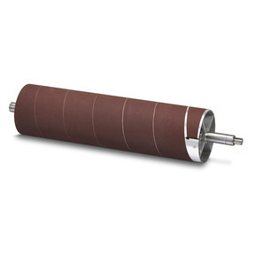 Optional Sanding Drum for 19-38 Combination Sander