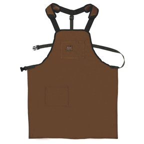 SuperShop Apron
