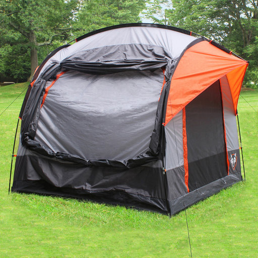 View a Larger Image of SUV Tent