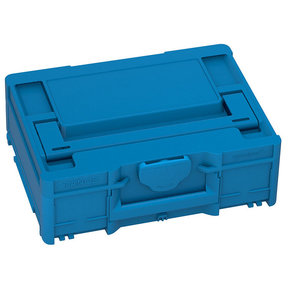 Systainer³ M 137 Storage Container, Sky Blue