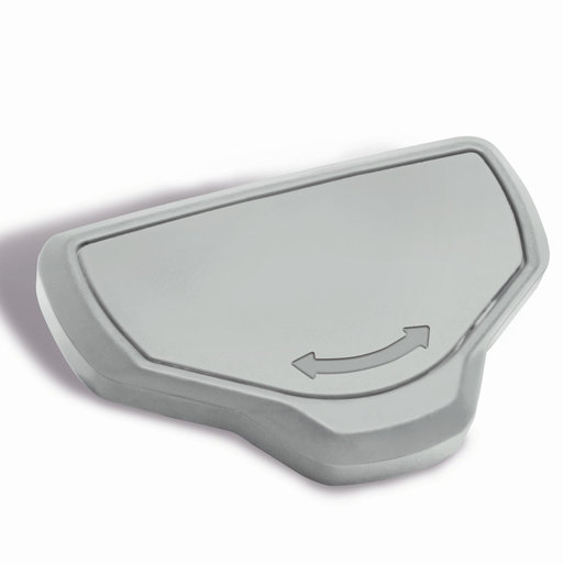 View a Larger Image of Systainer T-Loc Catch Light Grey