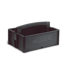 Systainer Tool-Box Anthracite